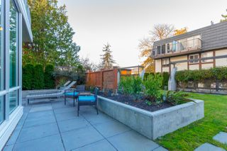 Photo 20: 105 200 Douglas Street in VICTORIA: Vi James Bay Condo Apartment for sale (Victoria)  : MLS®# 420559