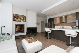 Photo 5: 105 200 Douglas Street in VICTORIA: Vi James Bay Condo Apartment for sale (Victoria)  : MLS®# 420559