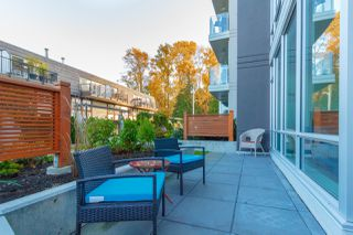 Photo 19: 105 200 Douglas Street in VICTORIA: Vi James Bay Condo Apartment for sale (Victoria)  : MLS®# 420559