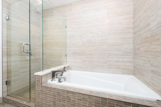 Photo 15: 105 200 Douglas Street in VICTORIA: Vi James Bay Condo Apartment for sale (Victoria)  : MLS®# 420559
