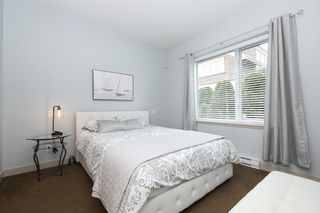 Photo 11: 105 200 Douglas Street in VICTORIA: Vi James Bay Condo Apartment for sale (Victoria)  : MLS®# 420559