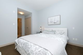 Photo 12: 105 200 Douglas Street in VICTORIA: Vi James Bay Condo Apartment for sale (Victoria)  : MLS®# 420559