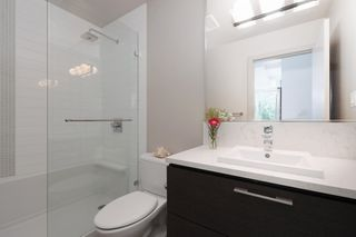 Photo 17: 105 200 Douglas Street in VICTORIA: Vi James Bay Condo Apartment for sale (Victoria)  : MLS®# 420559