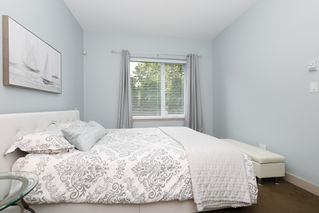 Photo 13: 105 200 Douglas Street in VICTORIA: Vi James Bay Condo Apartment for sale (Victoria)  : MLS®# 420559