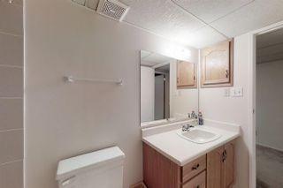 Photo 35: 30 500 LESSARD Drive in Edmonton: Zone 20 Townhouse for sale : MLS®# E4186920