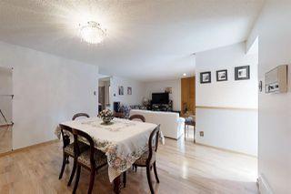 Photo 9: 30 500 LESSARD Drive in Edmonton: Zone 20 Townhouse for sale : MLS®# E4186920