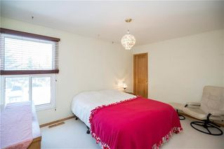 Photo 12: 22 Royal Salinger Road in Winnipeg: Niakwa Place Residential for sale (2H)  : MLS®# 202003509