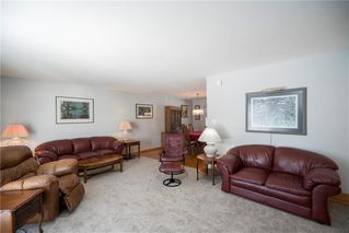 Photo 3: 22 Royal Salinger Road in Winnipeg: Niakwa Place Residential for sale (2H)  : MLS®# 202003509
