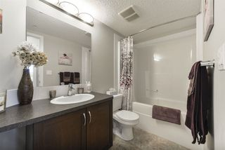 Photo 23: 321 400 Silver Berry Road in Edmonton: Zone 30 Condo for sale : MLS®# E4189761
