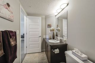 Photo 24: 321 400 Silver Berry Road in Edmonton: Zone 30 Condo for sale : MLS®# E4189761