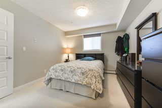Photo 16: 321 400 Silver Berry Road in Edmonton: Zone 30 Condo for sale : MLS®# E4189761