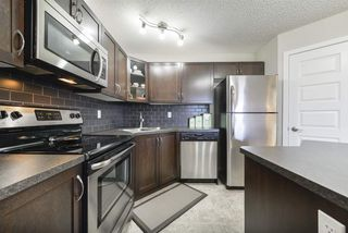 Photo 13: 321 400 Silver Berry Road in Edmonton: Zone 30 Condo for sale : MLS®# E4189761