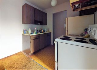 Photo 2: 110 270 W 1ST Street in North Vancouver: Lower Lonsdale Condo for sale : MLS®# R2442495