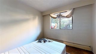Photo 8: 110 270 W 1ST Street in North Vancouver: Lower Lonsdale Condo for sale : MLS®# R2442495