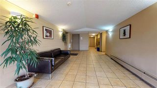 Photo 11: 110 270 W 1ST Street in North Vancouver: Lower Lonsdale Condo for sale : MLS®# R2442495