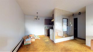 Photo 5: 110 270 W 1ST Street in North Vancouver: Lower Lonsdale Condo for sale : MLS®# R2442495
