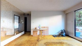 Photo 6: 110 270 W 1ST Street in North Vancouver: Lower Lonsdale Condo for sale : MLS®# R2442495