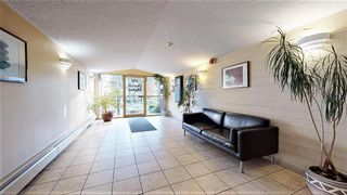 Photo 12: 110 270 W 1ST Street in North Vancouver: Lower Lonsdale Condo for sale : MLS®# R2442495