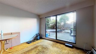 Photo 7: 110 270 W 1ST Street in North Vancouver: Lower Lonsdale Condo for sale : MLS®# R2442495