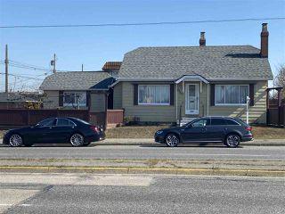 Main Photo: 1560 RENFREW Street in Vancouver: Renfrew VE House for sale (Vancouver East)  : MLS®# R2455790