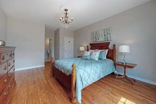 Photo 15: 38 Mackey Drive in Whitby: Lynde Creek House (2-Storey) for sale : MLS®# E4763412