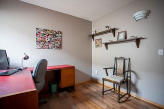 Photo 17: 162 Abbotsfield Drive in Winnipeg: River Park South Residential for sale (2F)  : MLS®# 202011459