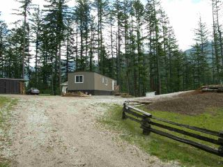 Photo 19: 23775 AMERICAN CREEK Road in Hope: Hope Center House for sale : MLS®# R2460070
