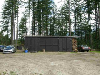 Photo 20: 23775 AMERICAN CREEK Road in Hope: Hope Center House for sale : MLS®# R2460070