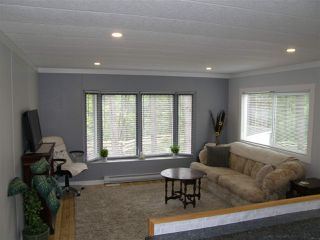 Photo 4: 23775 AMERICAN CREEK Road in Hope: Hope Center House for sale : MLS®# R2460070