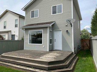 Photo 18: 160 MICHIGAN Key: Devon House for sale : MLS®# E4199302
