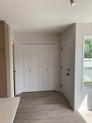 Photo 8: 160 MICHIGAN Key: Devon House for sale : MLS®# E4199302