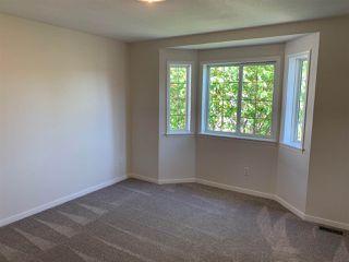 Photo 9: 160 MICHIGAN Key: Devon House for sale : MLS®# E4199302