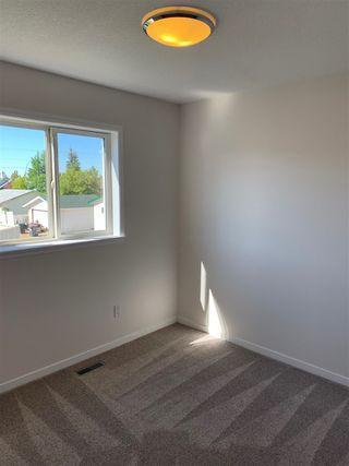 Photo 12: 160 MICHIGAN Key: Devon House for sale : MLS®# E4199302