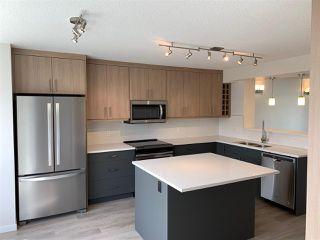 Photo 3: 160 MICHIGAN Key: Devon House for sale : MLS®# E4199302