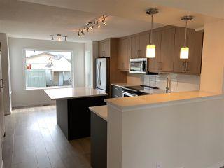 Photo 4: 160 MICHIGAN Key: Devon House for sale : MLS®# E4199302