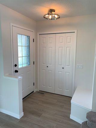 Photo 11: 160 MICHIGAN Key: Devon House for sale : MLS®# E4199302
