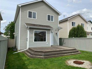 Photo 16: 160 MICHIGAN Key: Devon House for sale : MLS®# E4199302