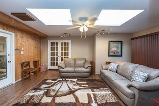 Photo 9: 2421 GLENWOOD Avenue in Port Coquitlam: Woodland Acres PQ House for sale : MLS®# R2463643