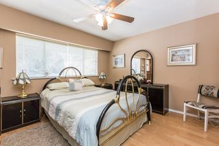 Photo 6: 2421 GLENWOOD Avenue in Port Coquitlam: Woodland Acres PQ House for sale : MLS®# R2463643