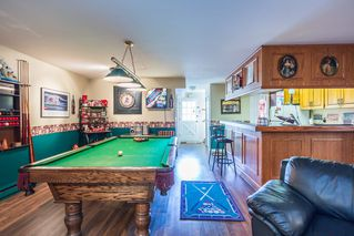 Photo 11: 2421 GLENWOOD Avenue in Port Coquitlam: Woodland Acres PQ House for sale : MLS®# R2463643