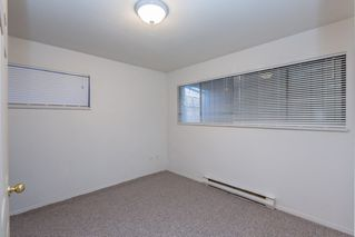 Photo 15: 2421 GLENWOOD Avenue in Port Coquitlam: Woodland Acres PQ House for sale : MLS®# R2463643
