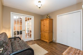 Photo 7: 2421 GLENWOOD Avenue in Port Coquitlam: Woodland Acres PQ House for sale : MLS®# R2463643