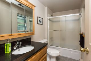 Photo 27: 2421 GLENWOOD Avenue in Port Coquitlam: Woodland Acres PQ House for sale : MLS®# R2463643