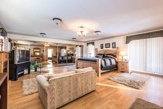 Photo 21: 2421 GLENWOOD Avenue in Port Coquitlam: Woodland Acres PQ House for sale : MLS®# R2463643