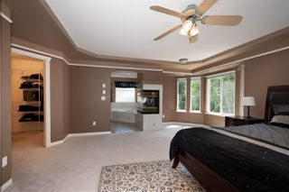 Photo 21: 11391 238 Street in Maple Ridge: Cottonwood MR House for sale : MLS®# R2475921