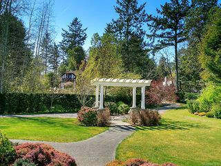 Photo 18: 2640 Queenswood Dr in Saanich: SE Queenswood Single Family Detached for sale (Saanich East)  : MLS®# 841610
