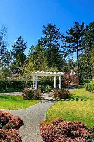 Photo 26: 2640 Queenswood Dr in Saanich: SE Queenswood Single Family Detached for sale (Saanich East)  : MLS®# 841610