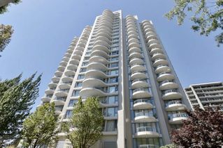 "Main Photo: 1205 739 PRINCESS Street in New Westminster: Uptown NW Condo for sale in ""Berkley Place"" : MLS®# R2480286"