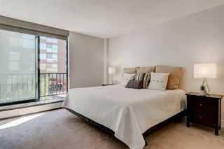 Photo 11: 202 330 26 Avenue SW in Calgary: Mission Apartment for sale : MLS®# A1018702