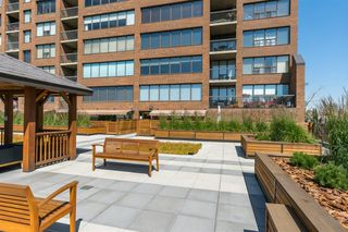 Photo 23: 202 330 26 Avenue SW in Calgary: Mission Apartment for sale : MLS®# A1018702
